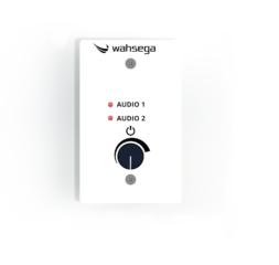 2 channel audio panel 1 e1610566548664
