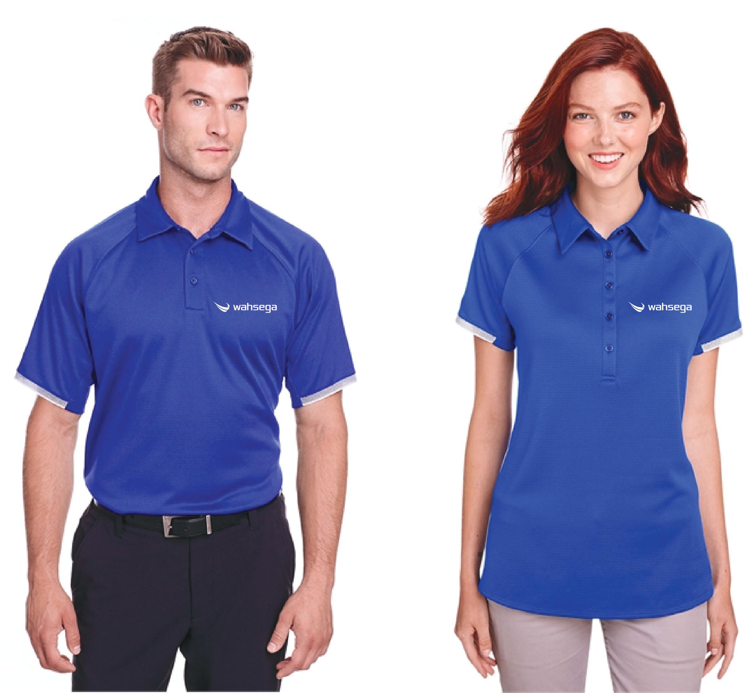2021 polo shirts