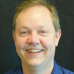 Greg Coonley - CEO of Wahsega