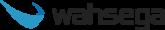 Wahsega Logo