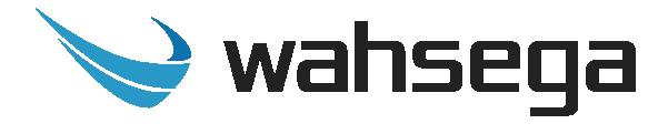 Wahsega Logo Retina