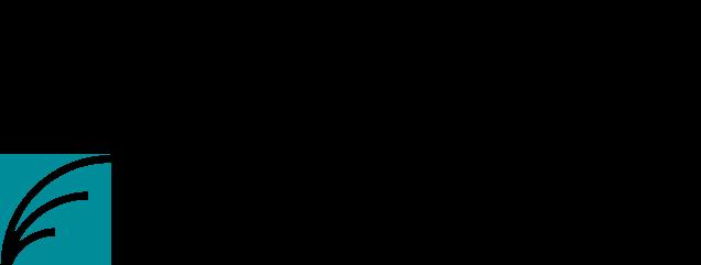 Fauquier Healthcare Logo